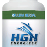 Where can you buy HGH energizer pills.