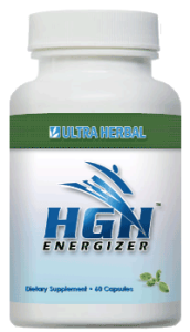 buy-hgh-energizer-pills