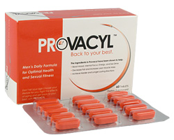 Provacyl-ingredients-review