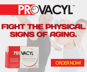 buy-provacyl