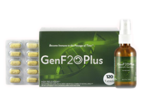 genf20plus-hgh-releaser