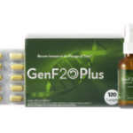 GenF20 Plus review.