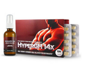 hyperGH-14x-reviews